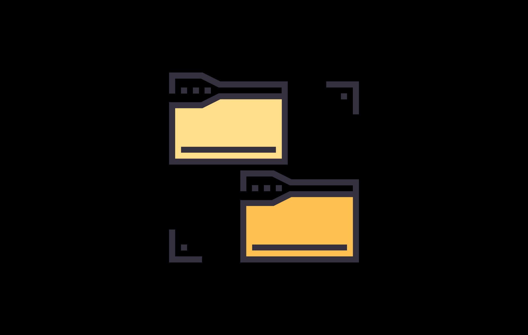 添付ファイル機能(容量追加)